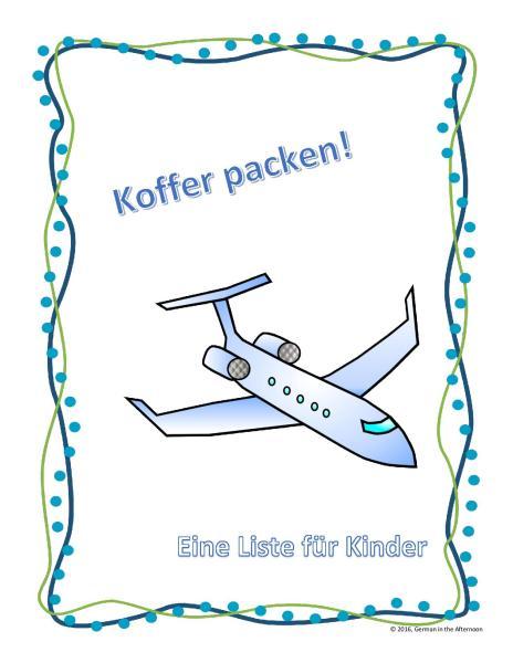 Koffer Packen GitA-page-001