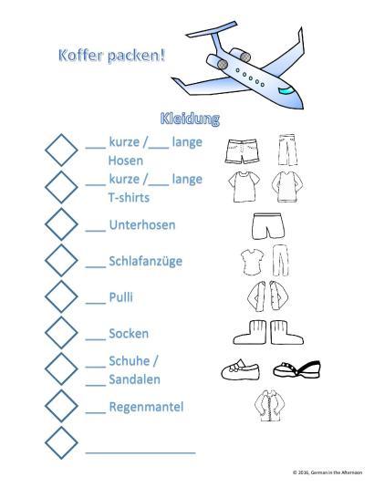Koffer Packen GitA-page-002