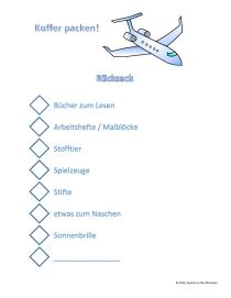Koffer Packen GitA-page-004