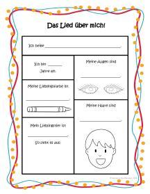 das-lied-uber-mich-gita-page-003