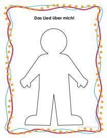 das-lied-uber-mich-gita-page-004