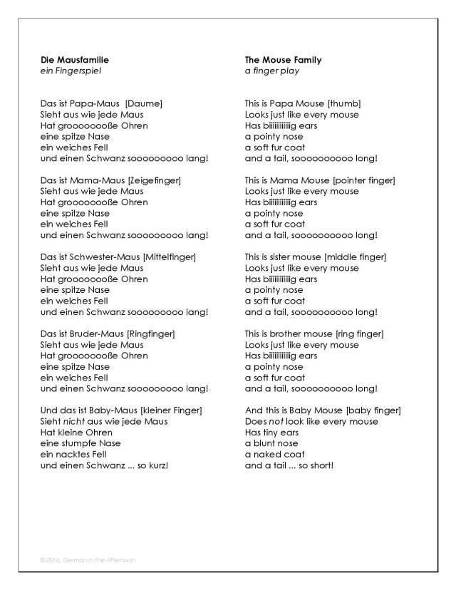 die-mausfamilie-fingerspiel-w-translation-page-001
