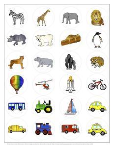 wer-fahrt-heute-mit-stickers-gita-docx-page-001