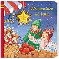 weihnachten-ist-bald