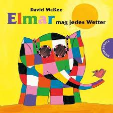 elmar-mag-jedes-wetter