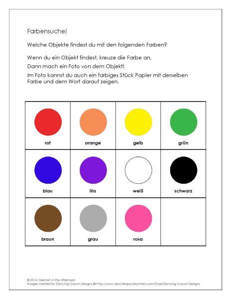 farbensuche-im-geschaft-gita-jpg