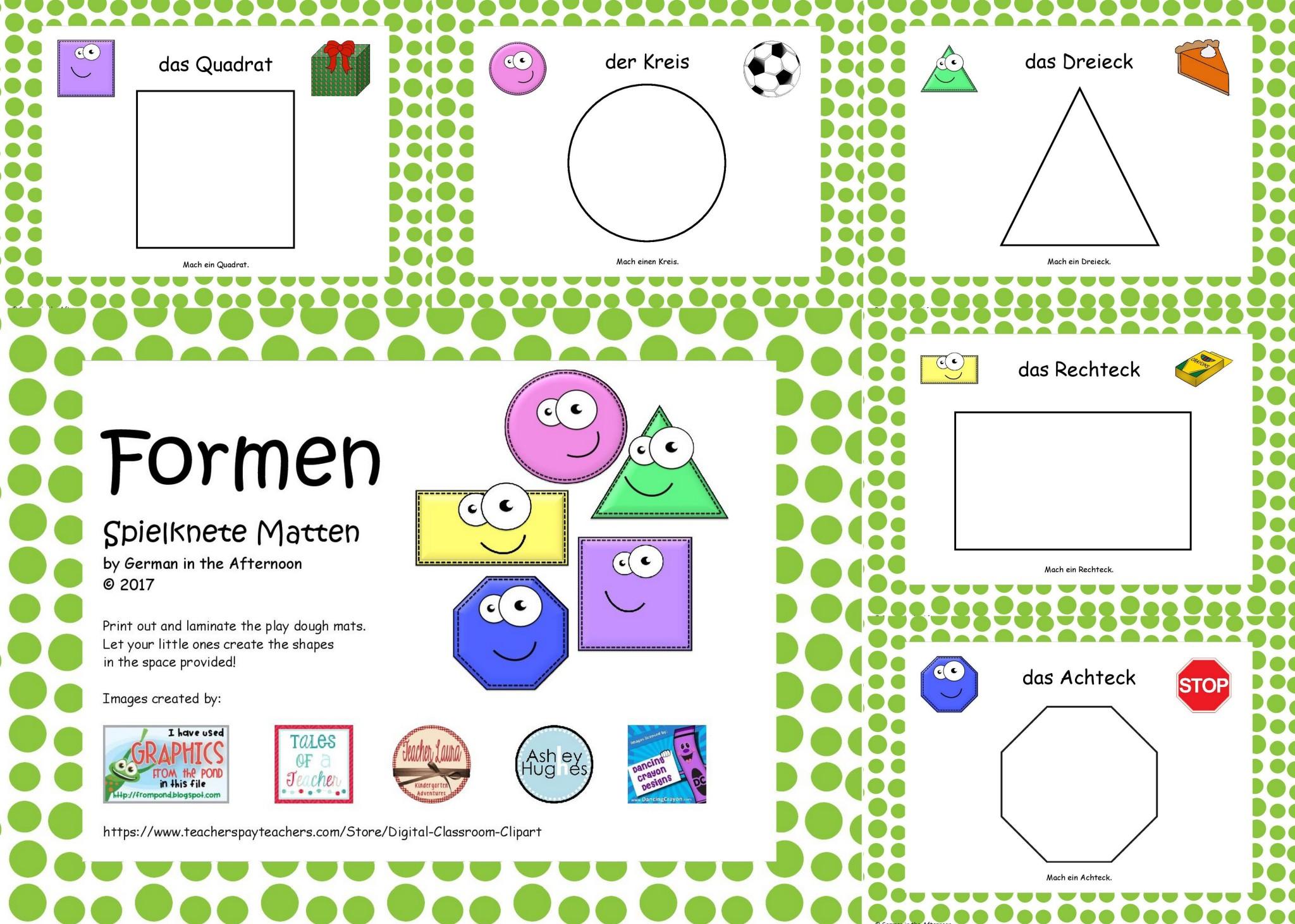 formen-play-doh-matten-collage-gita1