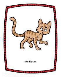 katze-page-001