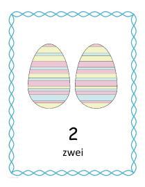 2 Ostern GitA