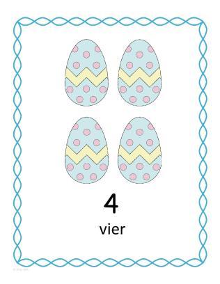 4 Ostern GitA