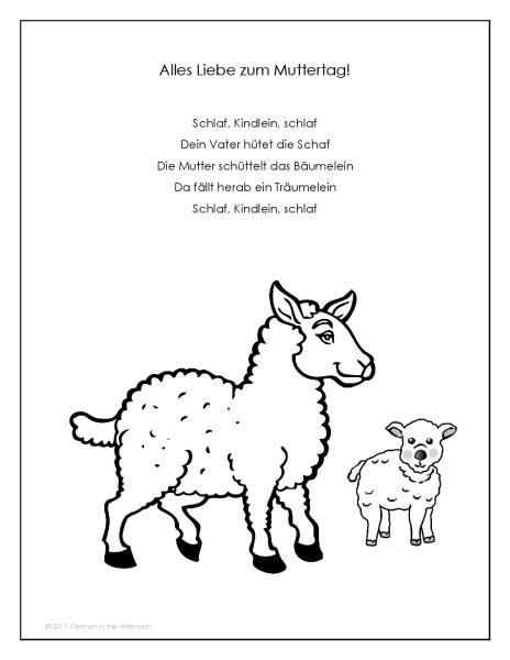 Alles Liebe zum Muttertag-page-001