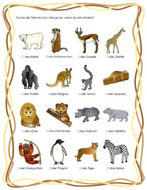Auf der Suche im Zoo GitA-page-002