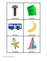 Wortschatz Karten B 12-page-002