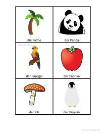 Wortschatzkarten P-page-002