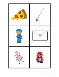 Wortschatzkarten P-page-006