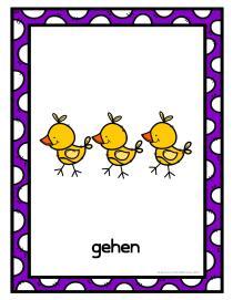 Bewegungen Posters GitA-page-002