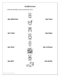Goldlöckchen AB GitA-page-005