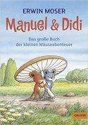Manuel und Didi I