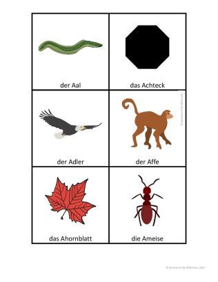 Wortschatzkarten A-page-002