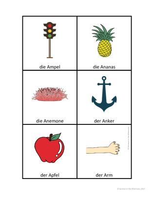 Wortschatzkarten A-page-003