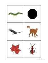 Wortschatzkarten A-page-004