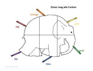 Elmar Farben GitA-page-001