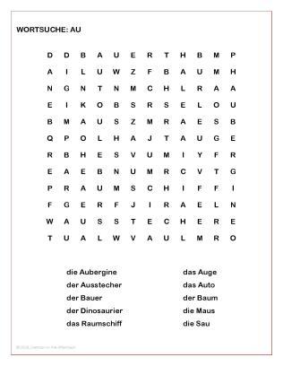 Arbeitsblätter AU-page-009