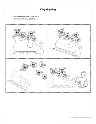 Klingelingeling AB-page-005