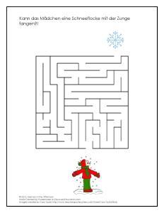 Schneeflocken fangen GitA-page-001
