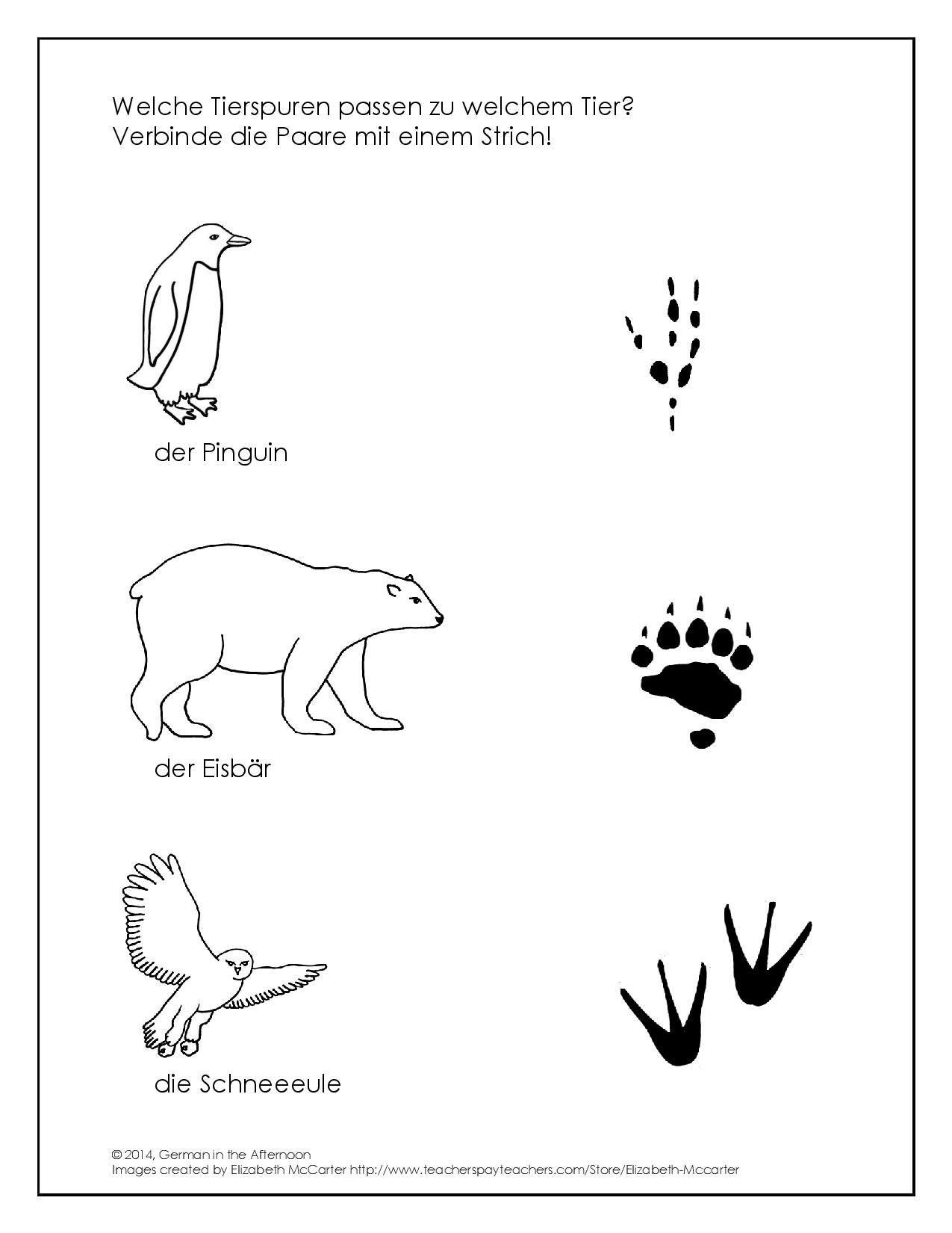 Tierspuren GitA-page-001