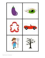 Wortschatzkarten AU-page-004