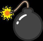 bomb-3175208_1280