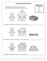 drei kleine Schweinchen AB-page-004