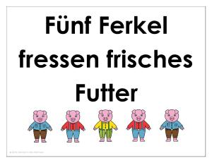 Ferkel Zungenbrecher-page-002