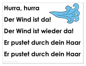 Hurra der Wind ist da-page-002