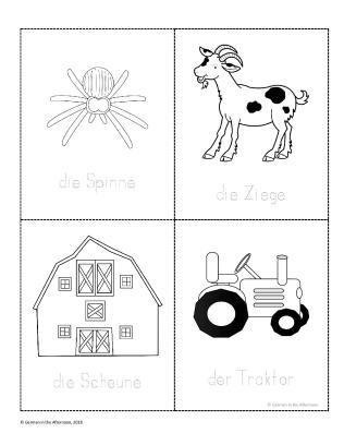 Mein Bauernhofbuch GitA-page-005