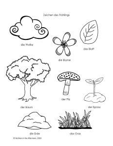 Zeichen des Frühlings GitA-page-010