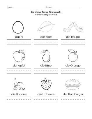 kleine Raupe Wortschatz AB3,4-page-002