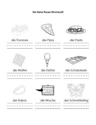 kleine Raupe Wortschatz AB3,4-page-003