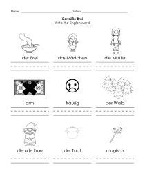 süße Brei Wortschatz AB3,4 page-002