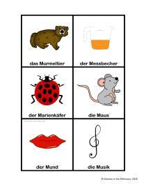 Wortschatzkarten M-page-003