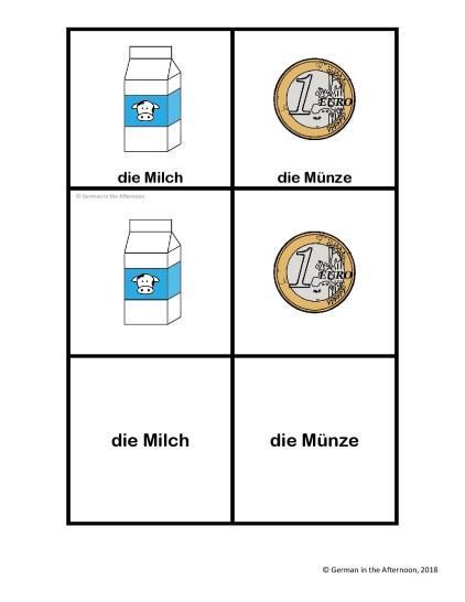 Wortschatzkarten M-page-008