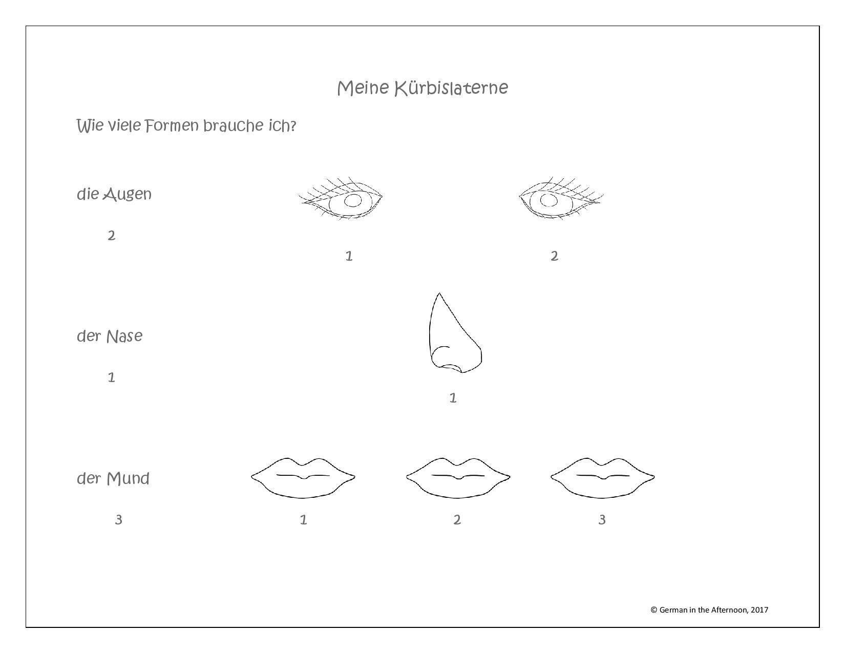 Meine Kürbislaterne mit Formen GitA-page-002
