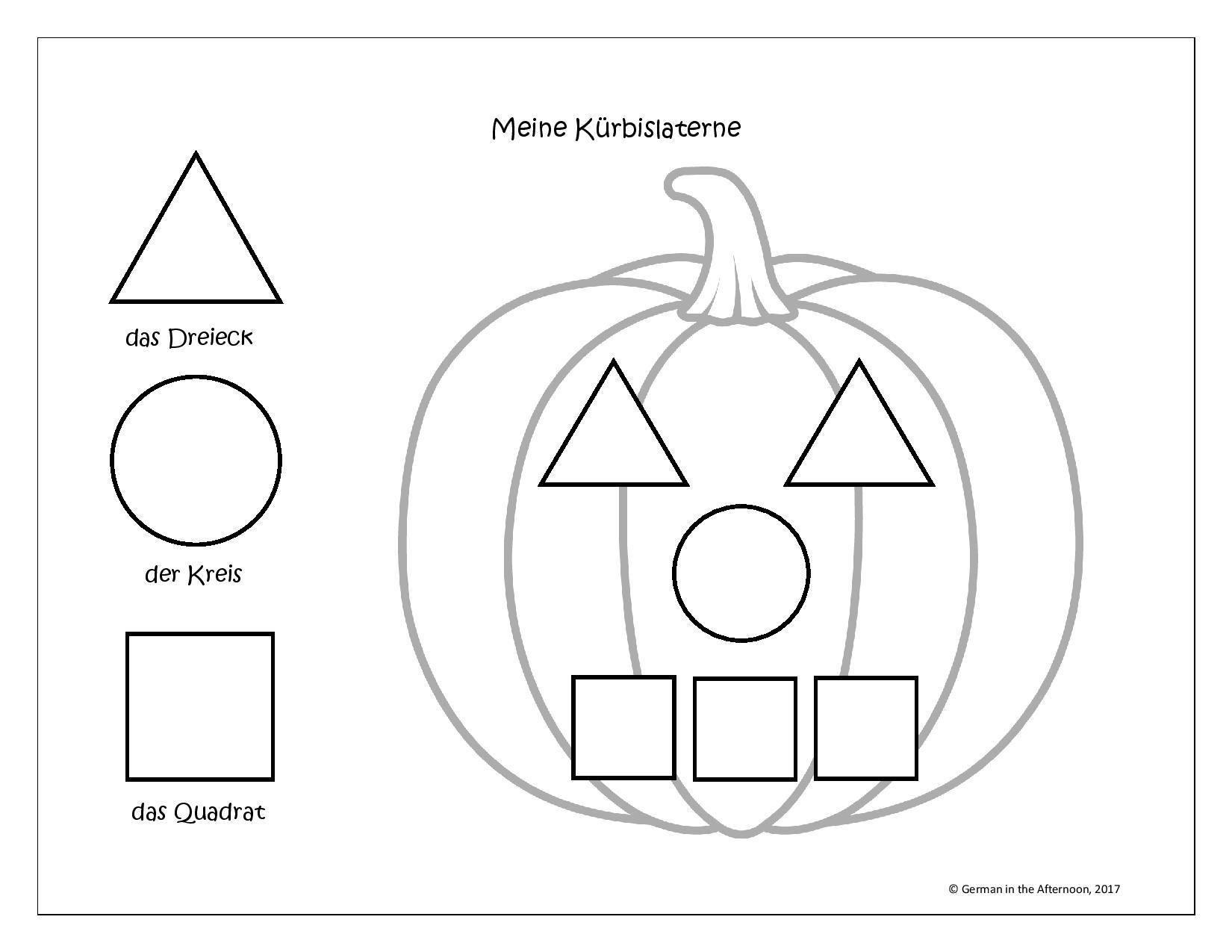 Meine Kürbislaterne mit Formen GitA-page-003