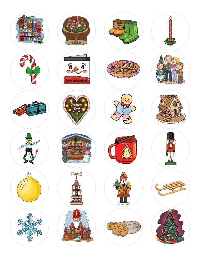 Adventskalender stickers 2018-page-001