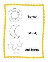 Laterne Laterne Lied einführen-page-003