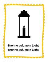 Laterne Laterne Lied einführen-page-004