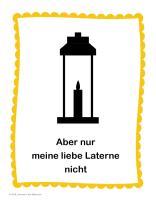 Laterne Laterne Lied einführen-page-005