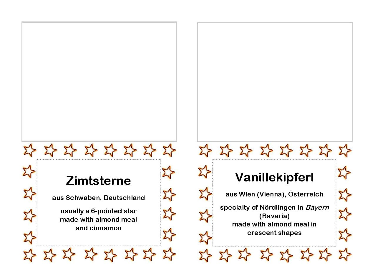 Plätzchen labels-page-001