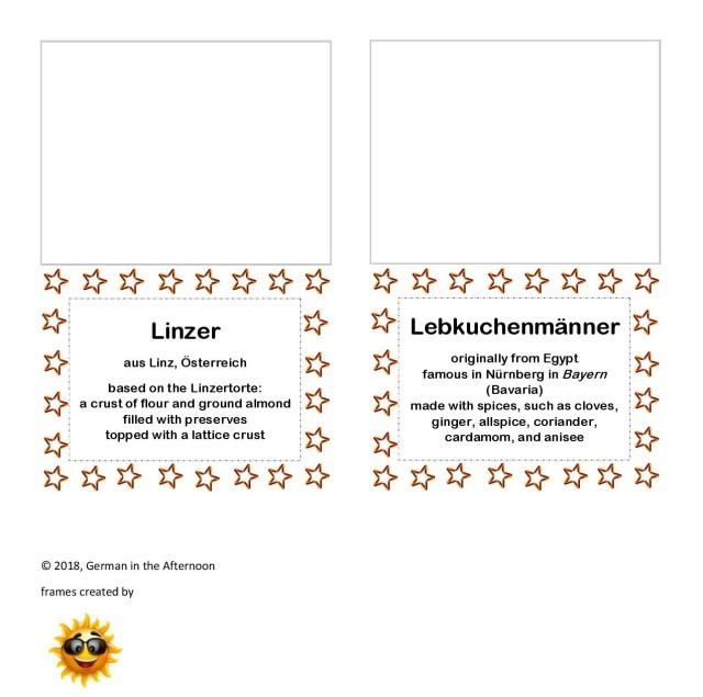 Plätzchen labels-page-002